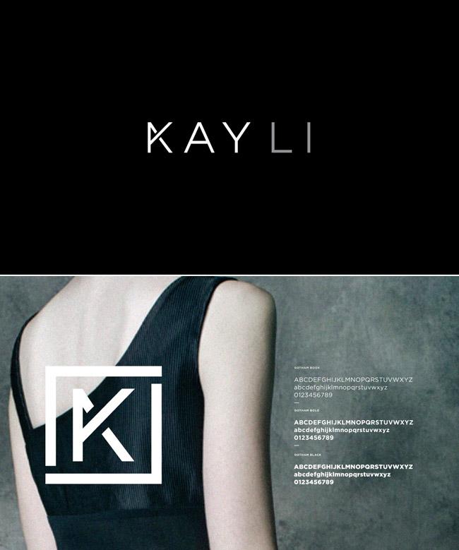 Nubby Twiglet   Kay Li