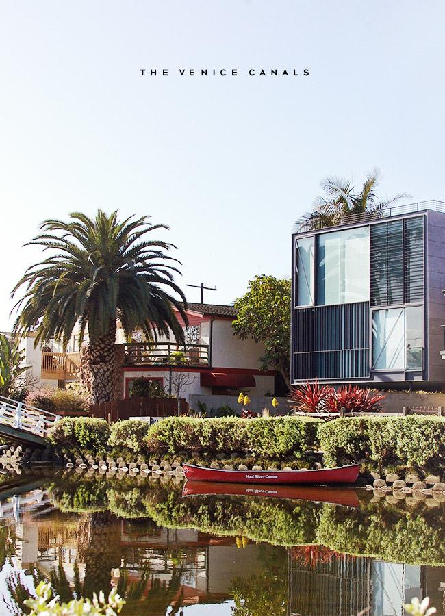 Nubby Twiglet   Venice Canals