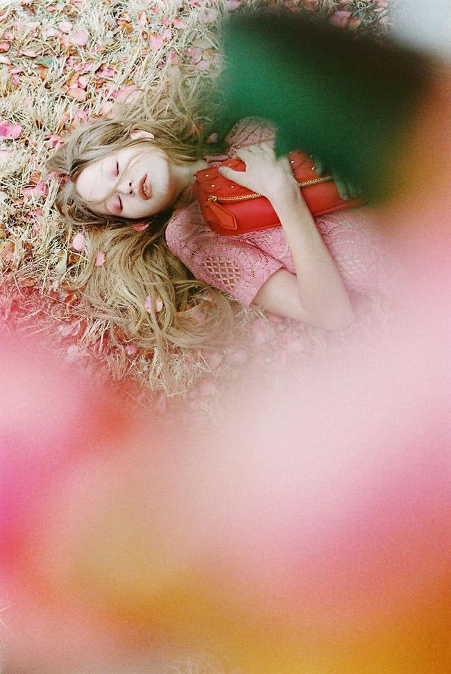 Nubby Twiglet | Link Love: Hiroyuki Kubo