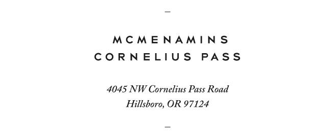 Nubby Twiglet   McMenamins Cornelius Pass Roadhouse