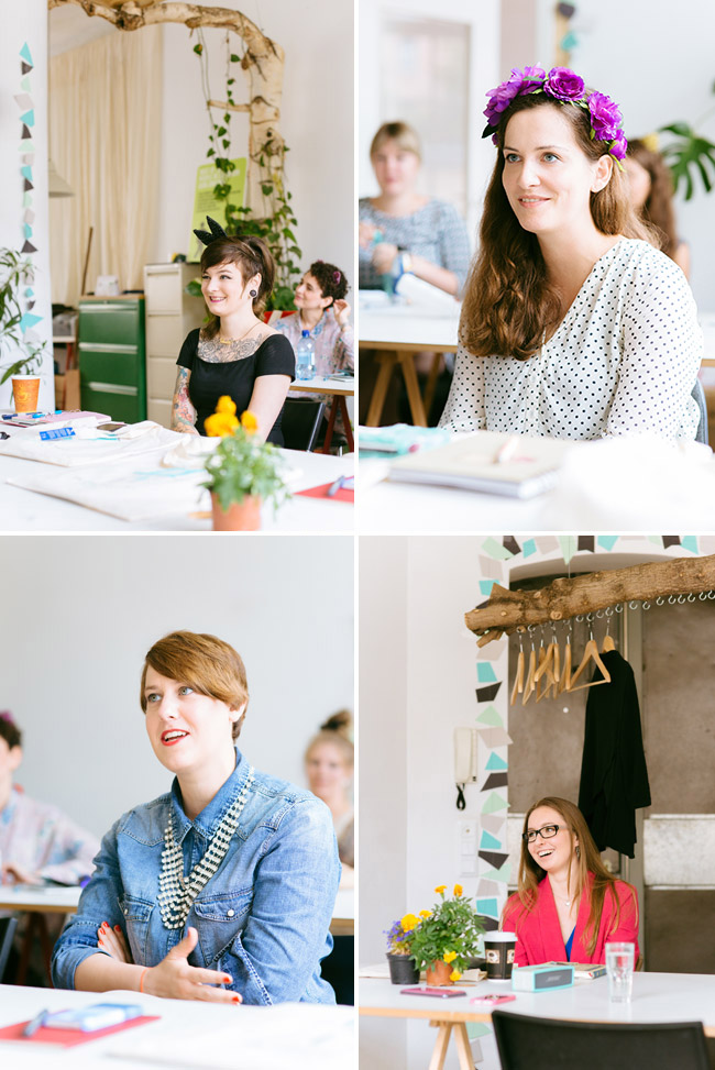 Nubby Twiglet | The Blogcademy Berlin