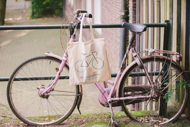 2014_nubbytwiglet_blogcademy_amsterdam_4