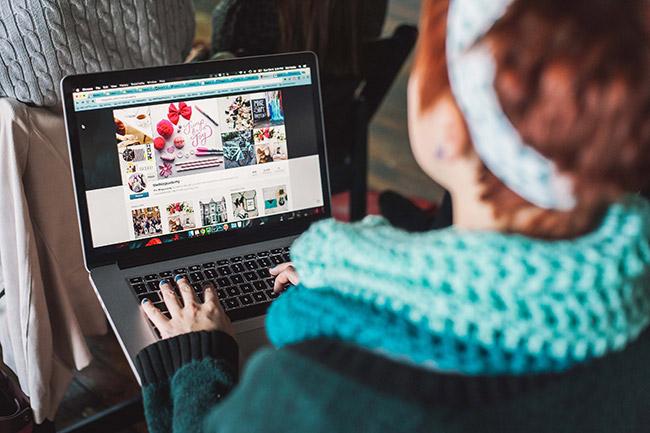 Nubby Twiglet   The Blogcademy Washington D.C.