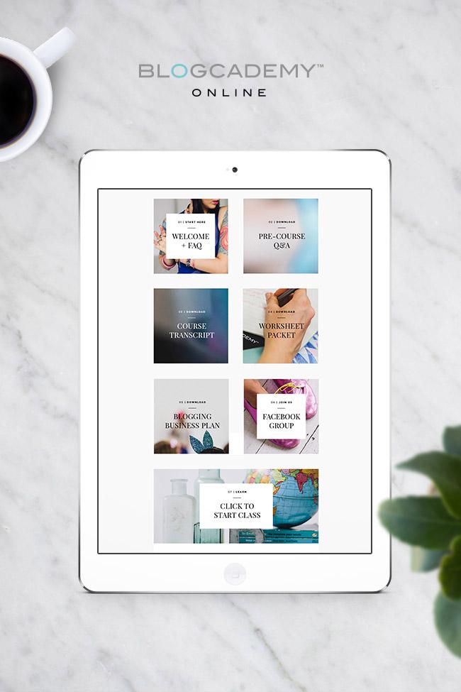 Nubby Twiglet | The Blogcademy Online