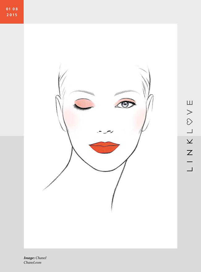 Nubby Twiglet | Link Love: Chanel