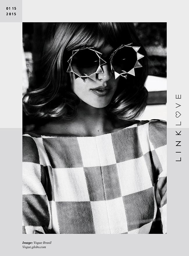 Nubby Twiglet | Link Love: Vogue Brasil