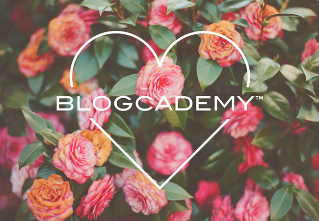 Nubby Twiglet | The Blogcademy Valentines Day Special