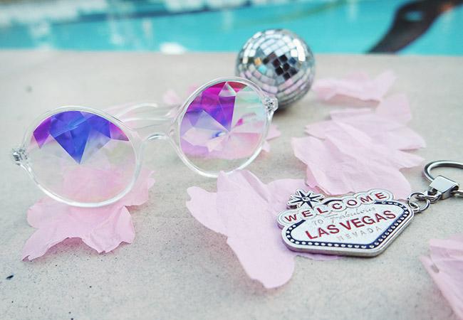 Nubby Twiglet | Viva Las Vegas: 12 Questionable Gift Shop Purchases