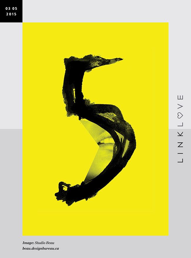 Nubby Twiglet | Lik Love: Studio Beau