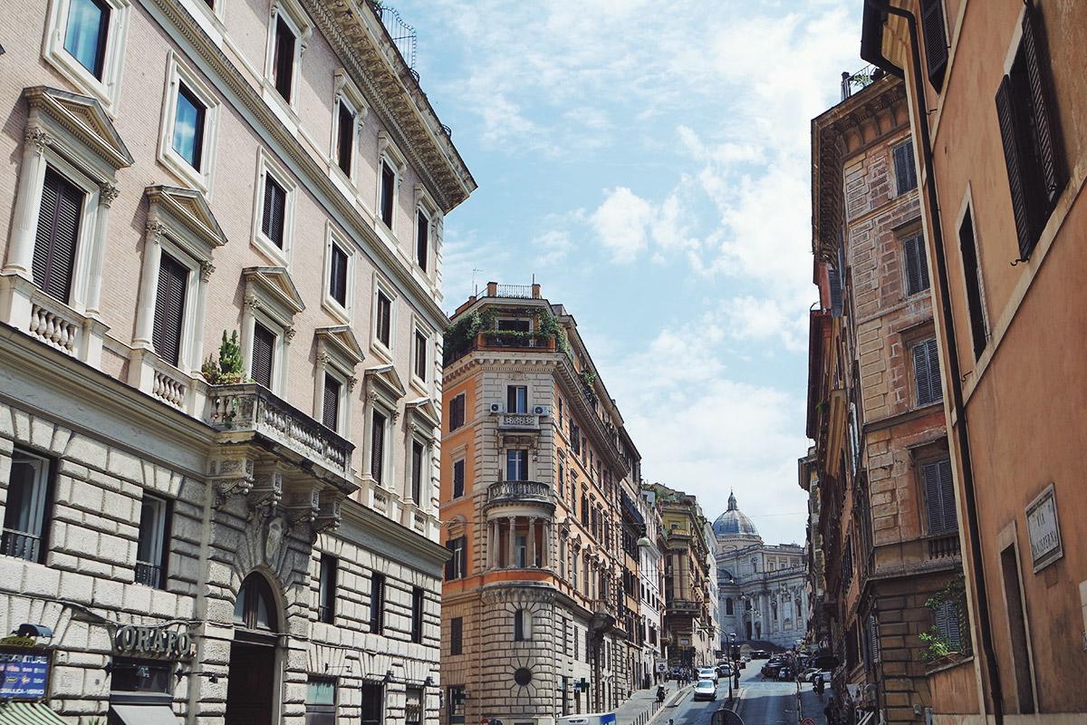 Nubby Twiglet | Italy