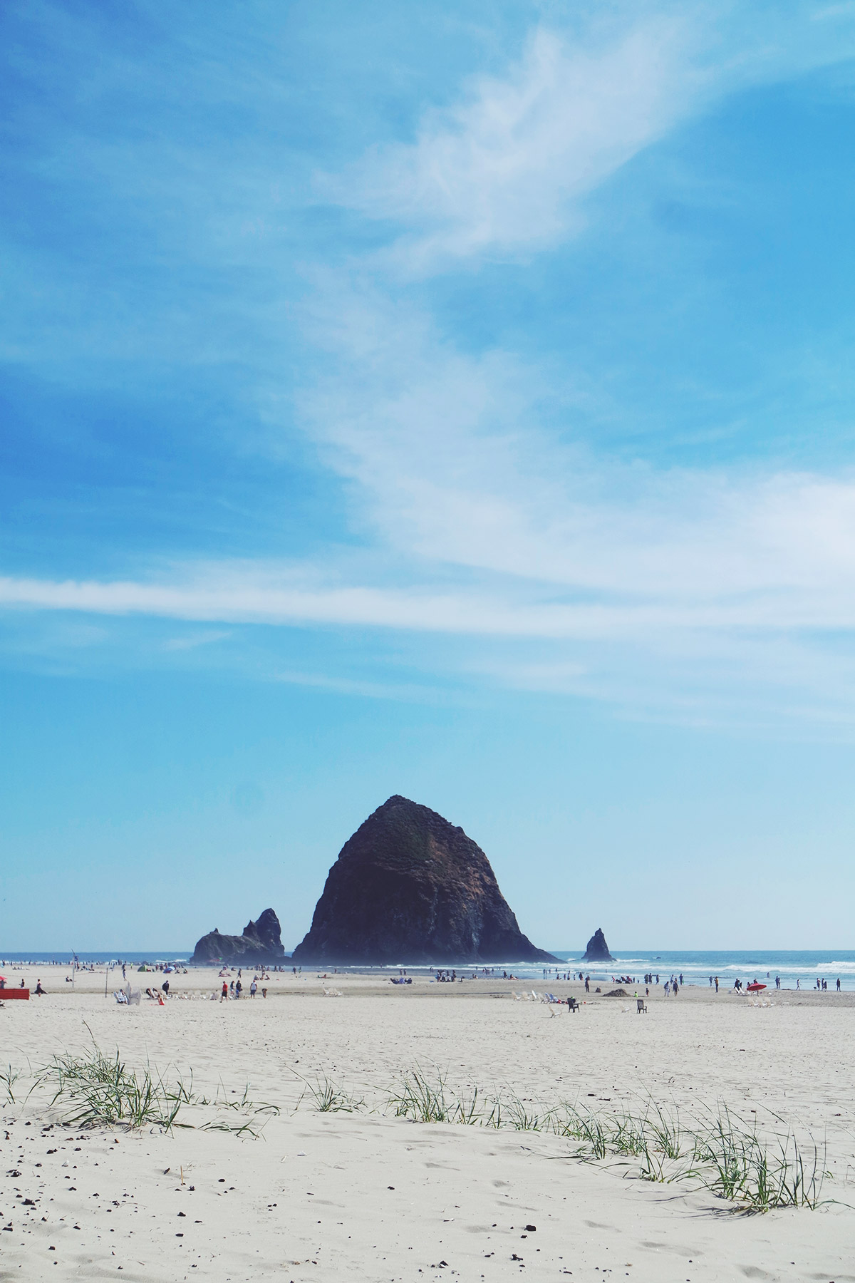 Nubby Twiglet | The Week In Pictures: Cannon Beach